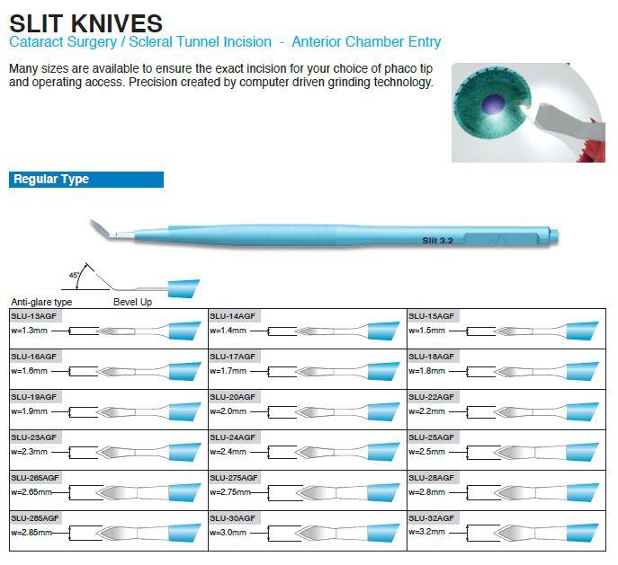 slit-knives.jpg